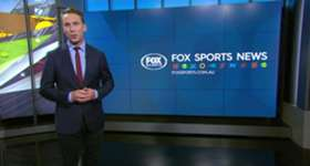 Perth set up Sydney FC showdown