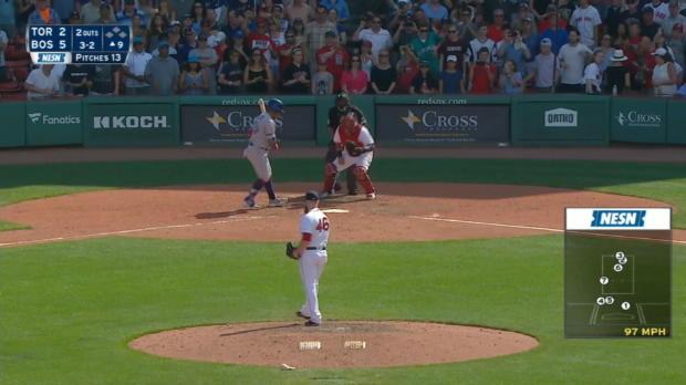 7/15/18 MLB.com FastCast