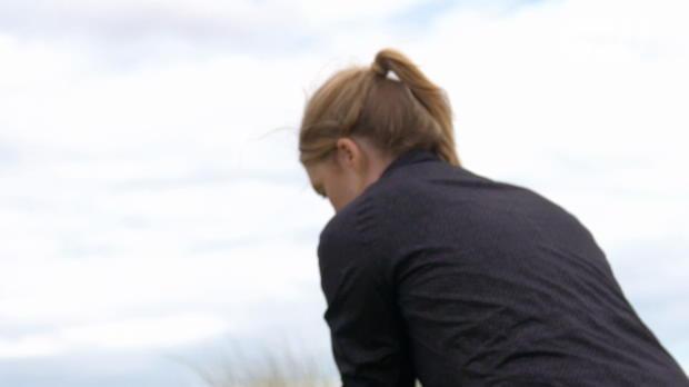 Walk The Course: Brittany Lincicome