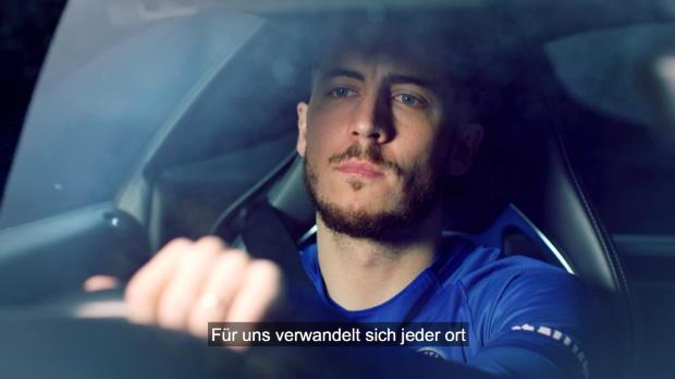 #DriveForMore Episode 1
