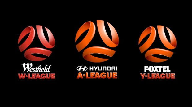 The new look for football in Australia