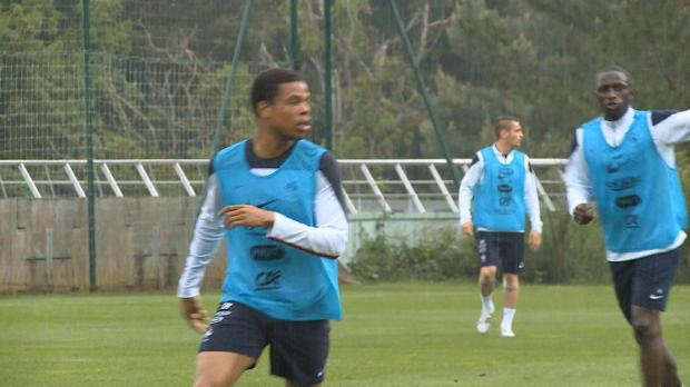 Foot Transfert, Mercato Transferts - R�my ne jouera pas pour Liverpool