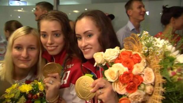 """Doping: Russe Zhukov: """"Hatten sauberstes Team"""""""