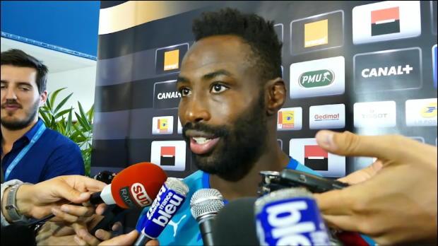 Top 14 - Barrages : Ouedraogo : 'Toulon est un ogre'
