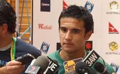 Tim Cahill talks about the reasons behind his incredible goal-scoring form for club and country.
