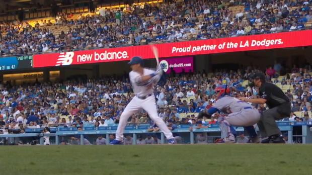 11/12/17: MLB.com FastCast