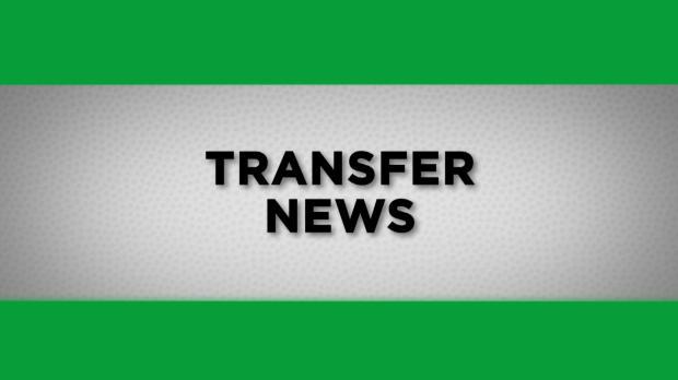 Transfer-News: Liebäugelt Rudy mit RB-Wechsel?