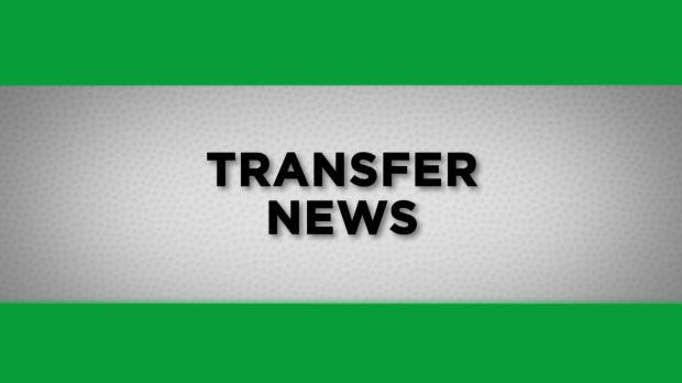 Transfer-News: Tuchel jagt Weigl und Wendell