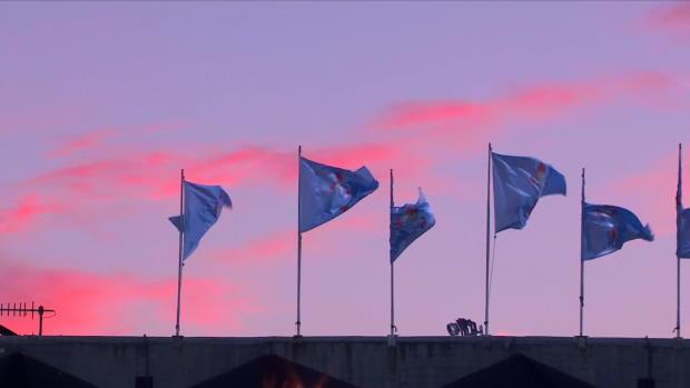 LaLiga: Celta Vigo - Getafe | DAZN