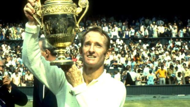 تنس: عام: فيديرر أعظم لاعب على مرّ العصور- هنمان