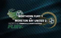 Have a spare three minutes? Get around 24 goals from the weekend's PS4 NPL Queensland action.