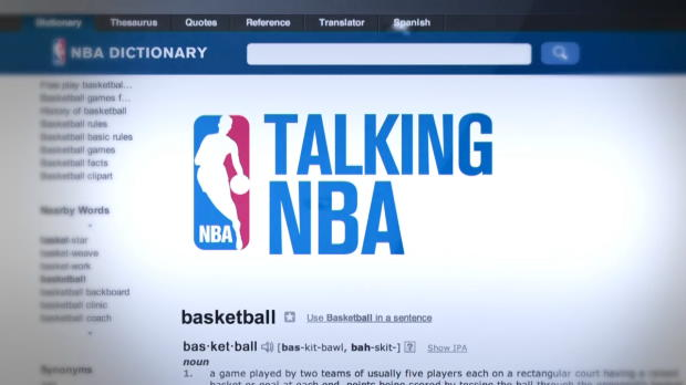 Talking NBA – Jeff Teague