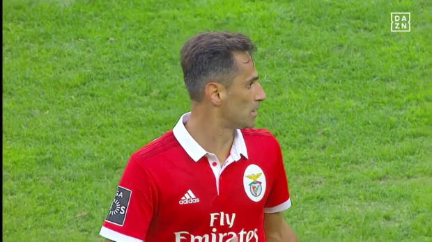 Boavista - Benfica