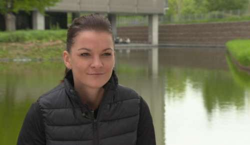 Radwanska Interview: WTA Madrid Preview