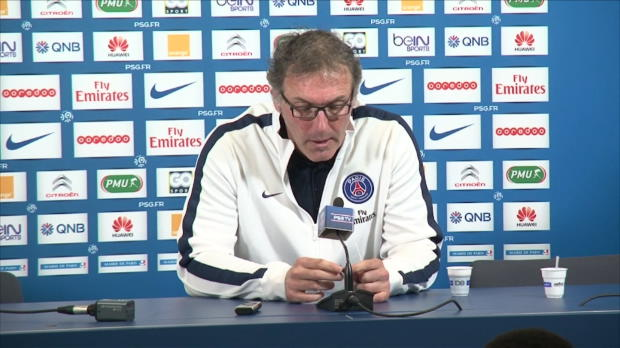 Foot Transfert, Mercato Fair-play financier - PSG, Blanc : 'On va attendre les sanctions'