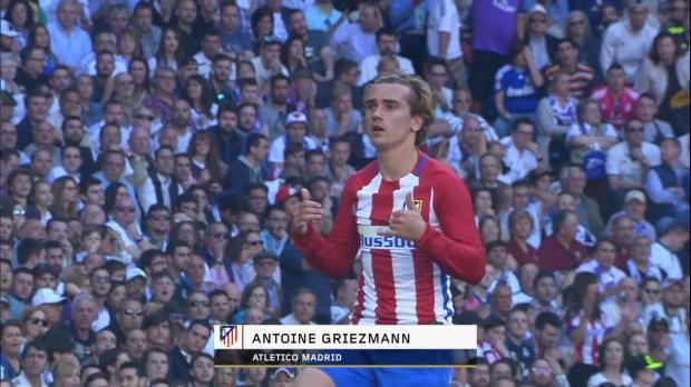 Griezmann verlängert bis 2022! Seine besten Tore