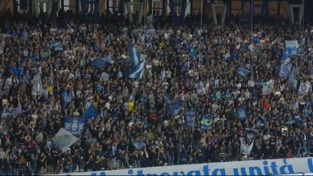 Serie A: SPAL - Atalanta Bergamo | DAZN Highlights