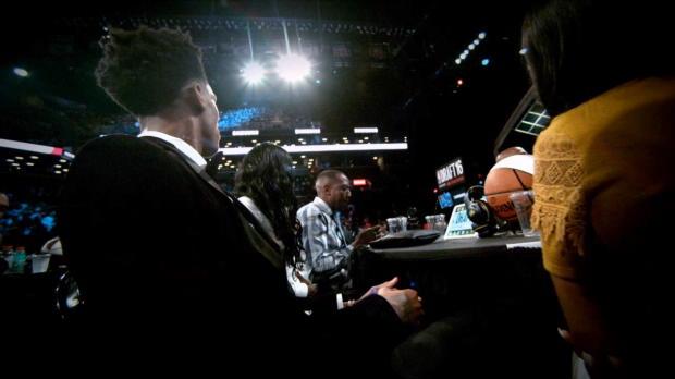 NBA Rooks: Meet Dejounte Murray - NBA World