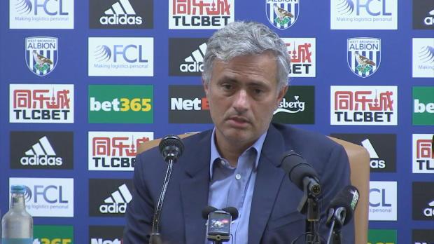 Mourinho: Pedros Traumdebüt keine Überraschung