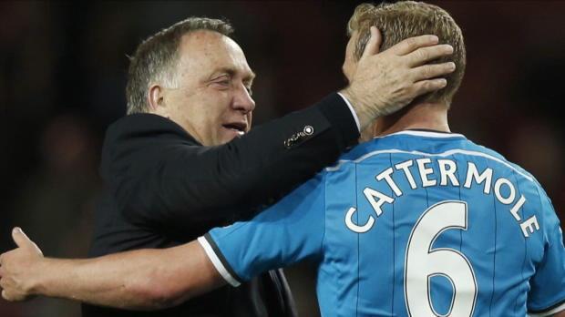 Torlos-Gunners lassen Sunderland jubeln