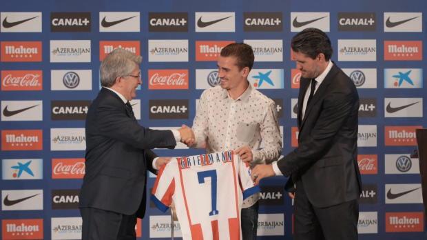 Foot Transfert, Mercato L1 - Le Journal des transferts du 31 juillet