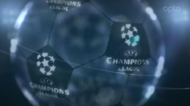 Fünf Fakten nach dem 6. Spieltag