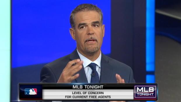 1/9/18: MLB.com FastCast