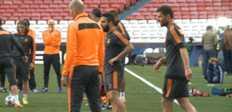 Transferts - Le Bayern confirme l'arrivée d'Alonso