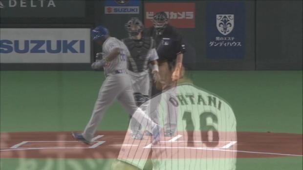 12/8/17: MLB.com Fastcast