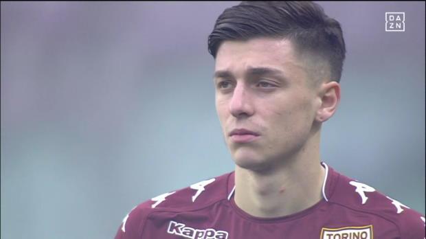 FC Turin - Bologna