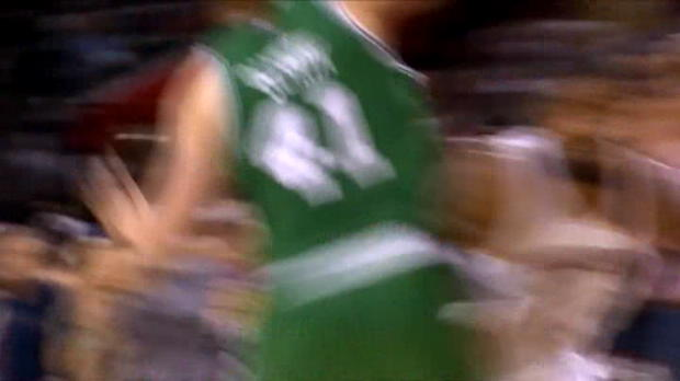 كرة سلّة: أن بي آي: نجم إيرفينغ يسطع.. وكافز على بعد خطوة من النهائي الحلم