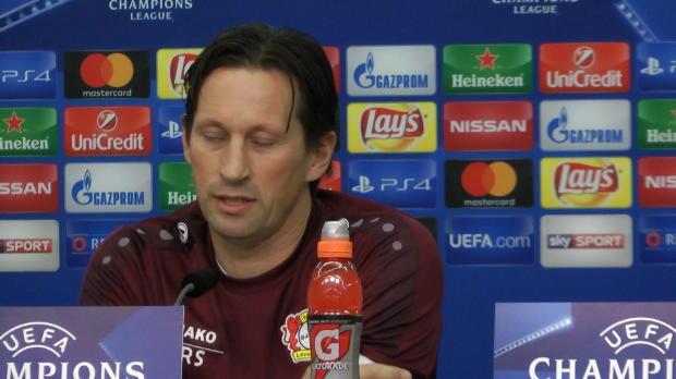 """Schmidt vor Monaco: """"Zusätzliche Motivation"""""""
