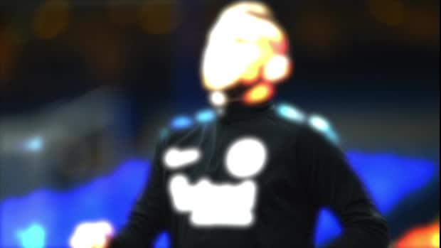 Frankfurts WM-Held zu Atletico? Rebic im Profil