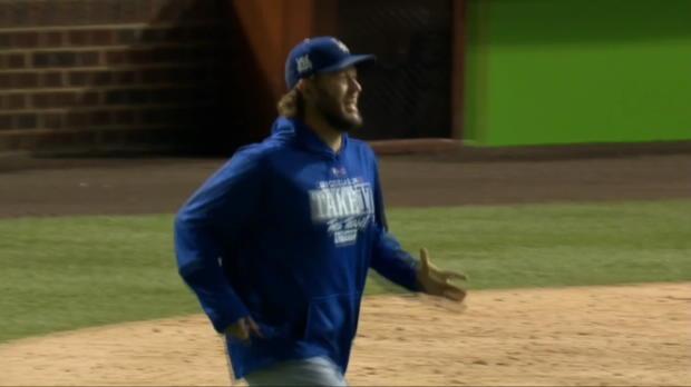 10/19/17: MLB.com FastCast