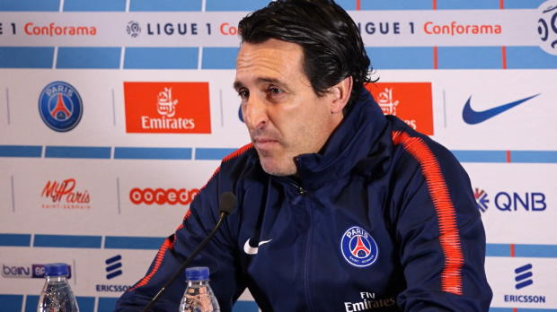 """Emery lobt Silva: """"Besser und motivierter"""""""