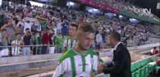 Liga : Cordoba 1-2 Malaga