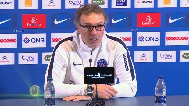 Blanc kritisiert kurze Vorbereitungszeit