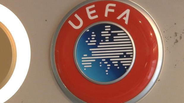 UEFA: Razzia in Nyon! Infantino im Visier