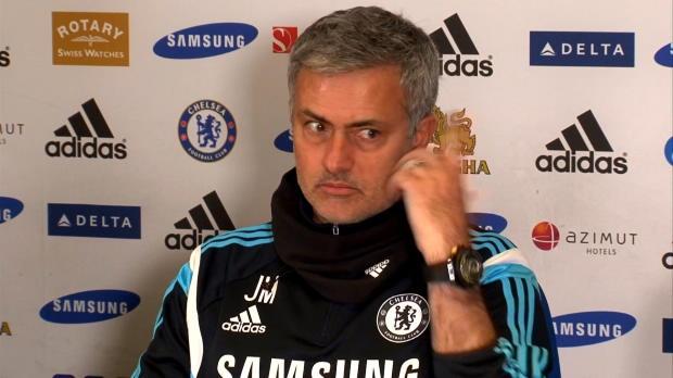Le comportement très aggressif de Diego Costa lors du match Chelsea-Liverpool (1-0) a beaucoup fait parler et Jamie Redknapp a qualifié de