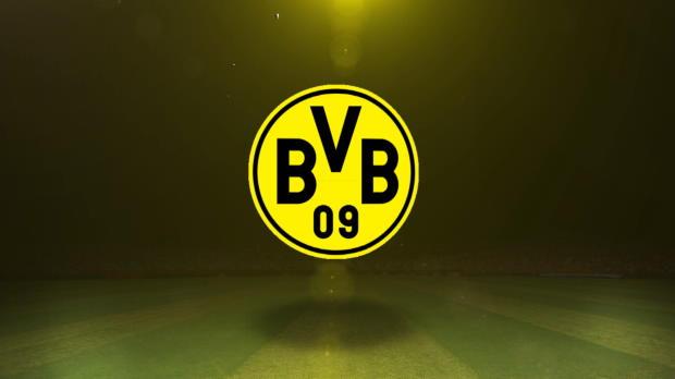 BVB-Rekordabend: Dembele jagt Lionel Messi