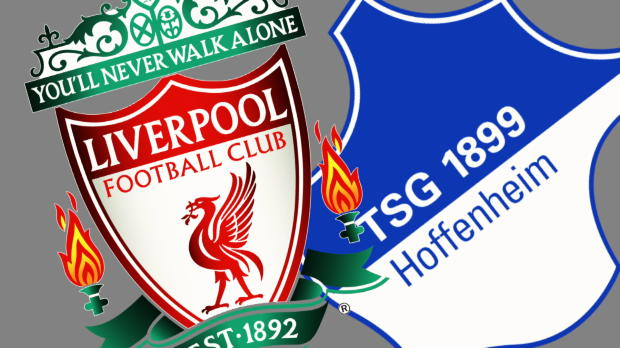 CL-Quali: Hoffenheim heiß auf Liverpool