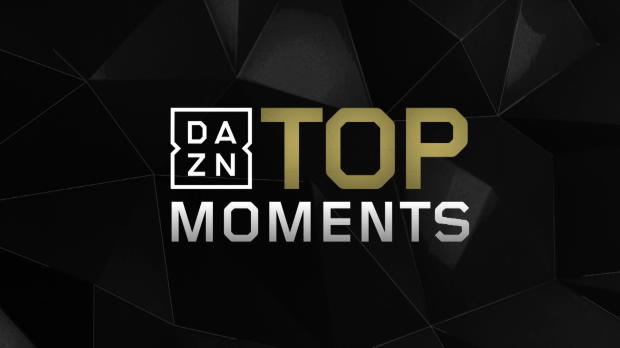 Top Moments: Trainer-Kopfstoß & Schwalben-Oscar
