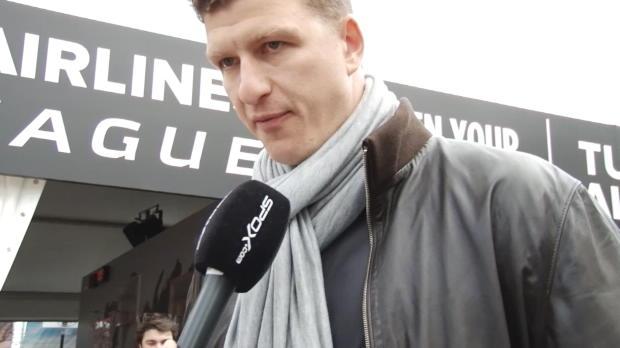 "Femerling: ""Hoffe Alba findet wieder in die Euroleague"""