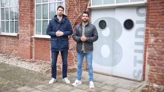 Fastbreak: Achtung Hummer! Lowry, Gewinnspiel und Bullshit