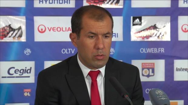"Foot : ASM - Jardim : ""Une défaite injuste"""