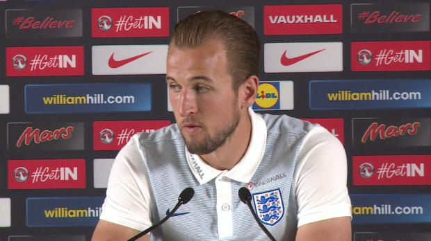 """Kane: """"Konzentrieren uns nur auf Island"""""""