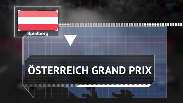 F1: Österreich GP: Kann Vettel Prost einholen?