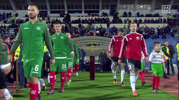 Bulgarien - Weißrussland