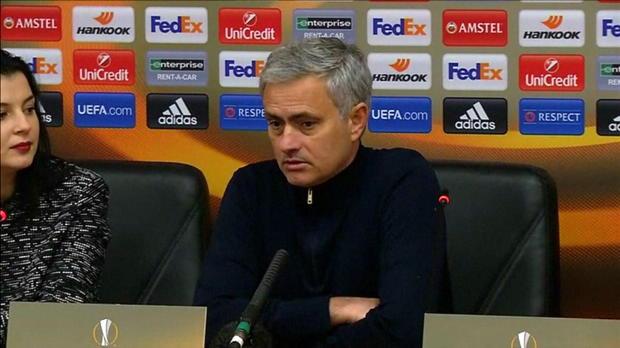 Mourinho: Mkhitaryan-Millionen gut investiert