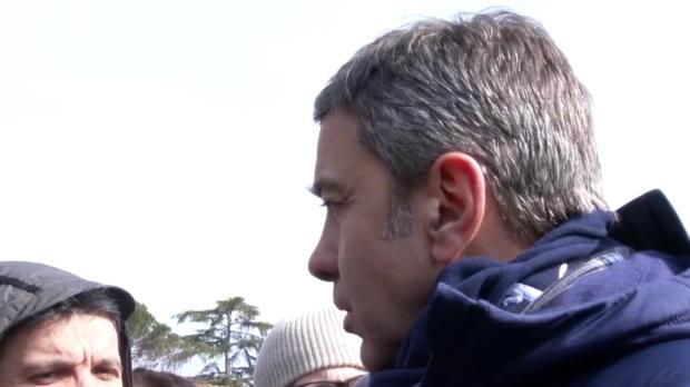 Costacurta: Conte wäre guter Nationaltrainer